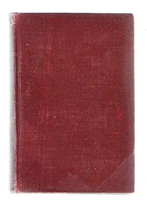 Daniel Deronda: Eliot, George