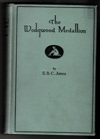 The Wedgwood Medallion: Jones, E.B.C.