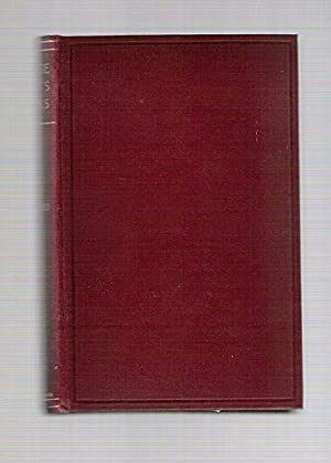 The Spanish Gypsy and Other Poems/ Scenes of Clerical Life: Eliot, George
