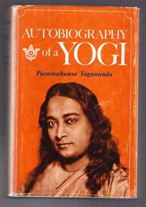 Autobiography of a Yogi: Yogananda