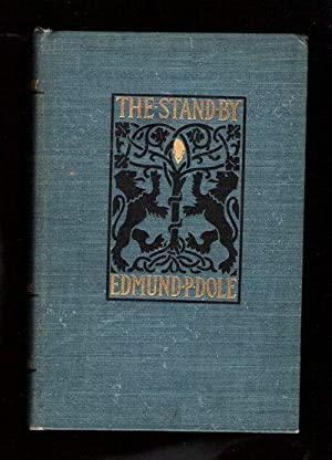 The Stand-By: Dole, Edmund P. (Pearson)