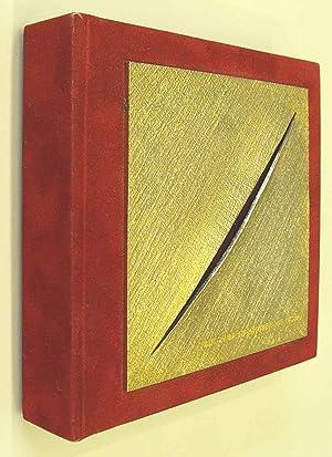 LUXURY e YACHTS - Catalogo della Mostra realizzata a Veronafiere dal 10 al 18 febbraio 2007: ...