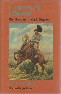 Shop Arizona Books and Collectibles | AbeBooks: Guidon Books