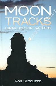 Moon Tracks: Lunar Horizon Patterns