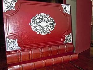 Libro de Horas de Carlos V.: Facsímil