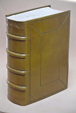 La Bibbia. Cioè, i libri del Vecchio,: Biblia. Italiano. [Biblia