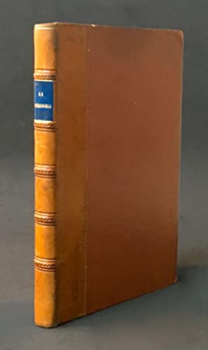 La gastronomia o El arte de comer.: Berchoux, Joseph (1760-1839)