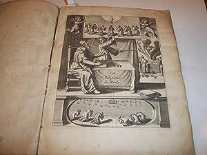 LES RELIGIONS DU MONDE, ou démonstration de: ROSS (Sir Alexandre),