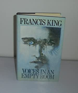 Voices in an Empty Room: King, Francis