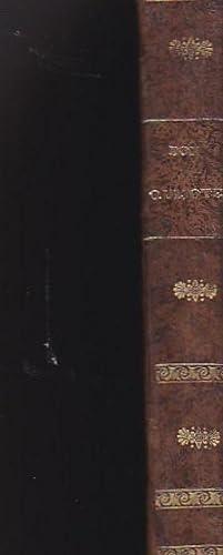 Nuevas anotaciones al ingenioso hidalgo D. Quijote de la Mancha de Miguel de Cervantes Saavedra: ...
