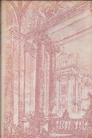 Voyage en Italie 1739-1740: PRESIDENT DE BROSSES