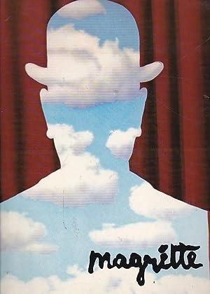 Magritte. Signos e imágenes: TORCZYNER, Harry