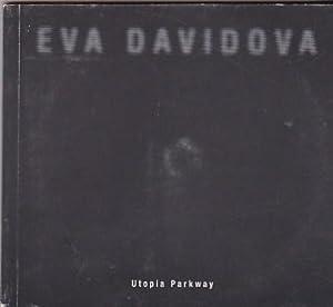 Eva Davidova: RUBIO NOMBLOT, Javier