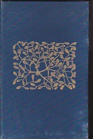 The Golden Bough: FRAZER, James George