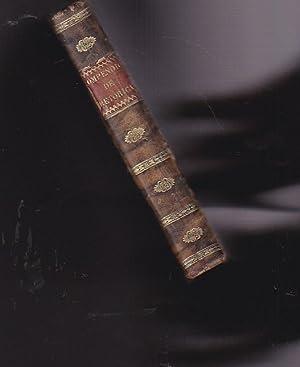Compendio de las lecciones sobre la retórica y bellas letras de Hugo Blair: MUNARRIZ, José ...