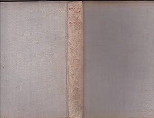 Las ilusiones, con los poemas de El: GIL-ALBERT, Juan