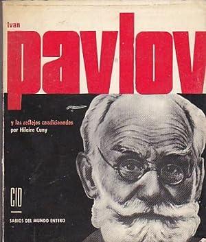 Ivan Pavlov y los reflejos condicionados: CUNY, Hilaire