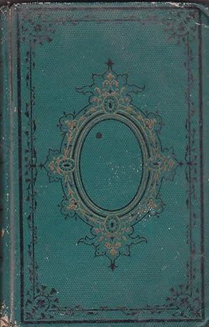 Galerie des artistes célèbres. Peintres, sculpteurs, architectes: FALLET, Mme. C.