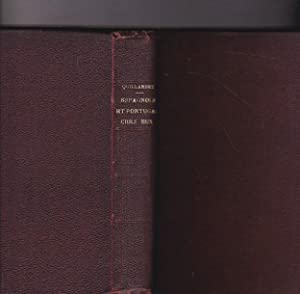 Fleurs latines, des dames et des gens du monde: LAROUSSE, P.