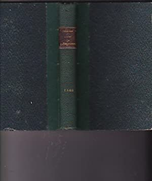 Oeuvres de Robespierre, recueillies et annotées par A. Vermorel: VERMOREL, A.