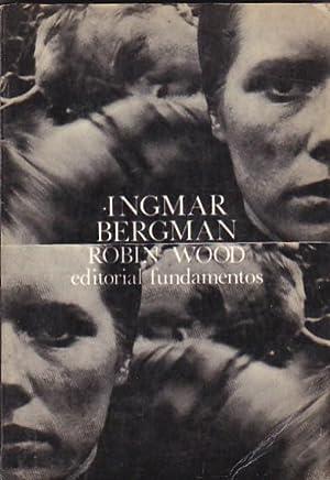 Ingmar Bergman: WOOD, Robin