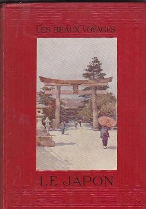 Le Japon. (Merveilleuses histoires): GAUTIER, Judith
