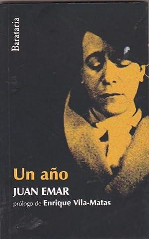 Un año: EMAR, Juan