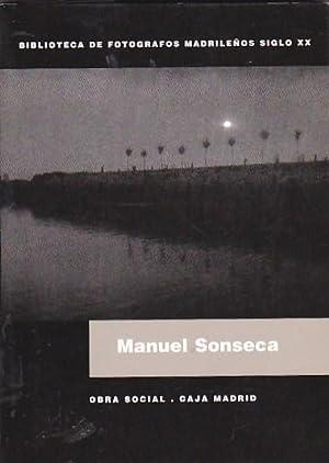 Manuel Sonseca: PUERTOLAS, Soledad /