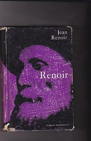 Renoir: RENOIR, Jean