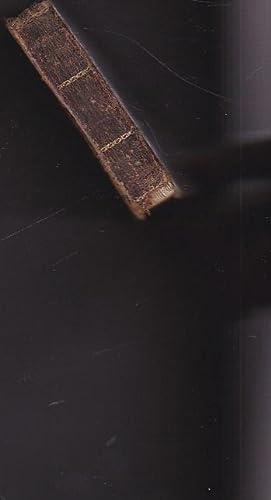 Cartilha ou compendio da doctrna christa: MESQUITA PIMENTEL, Antonio José