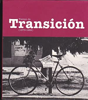 Tiempo de transición (1975-1982): GUERRA, Alfonso /