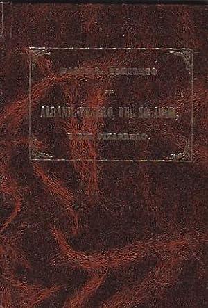 Manual completo del albañil-yesero, del solador, y del pizarrero