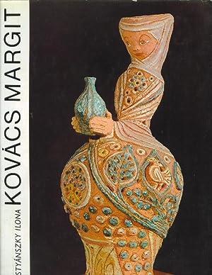 Kovacs Margit: P. Brestyanszky, Ilona