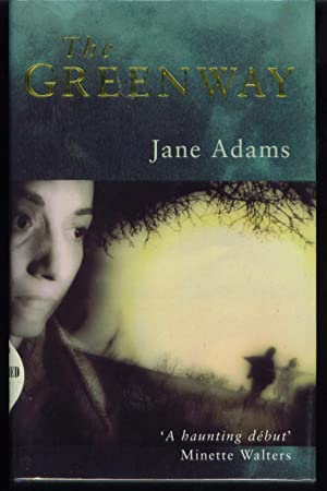 The Greenway: Adams, Jane