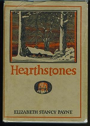 Hearthstones: Payne, Elizabeth Stancy