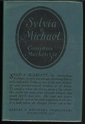 Sylvia & Michael: Mackenzie, Compton