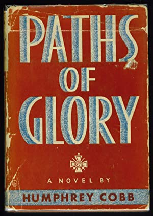 Paths of Glory: Cobb, Humphrey