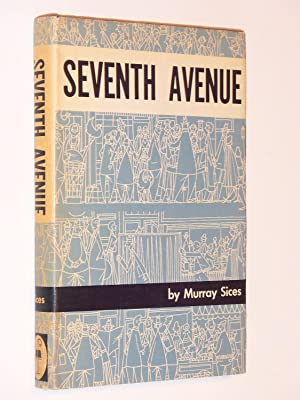 Seventh Avenue: Sices, Murray