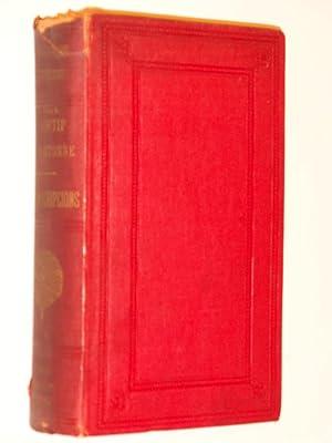 Mes Inscripcions : Journal intime de Restif de la Bretonne (1780-1787). Publie d'apres le ...
