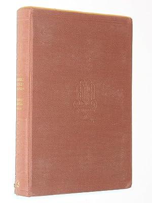 Bibliotheke ellenon pateron kai ekklesiastikon syngrapheon, Tome 23: Eusebios Kaisareias : (meros 5...