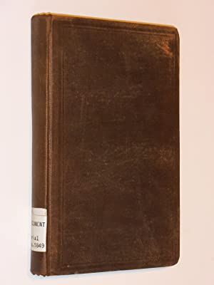 Report of The Secretary of the Navy; Being Part of the Message and Documents Communicated to the ...
