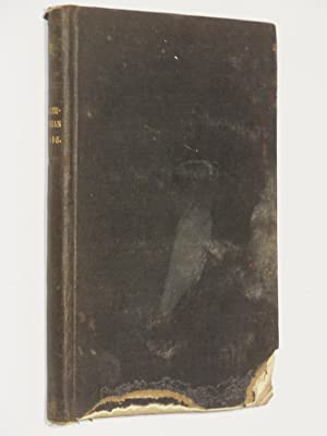 Genealogy of the South-Indian Gods, a Manual of the Mythology and Religion of the People of ...