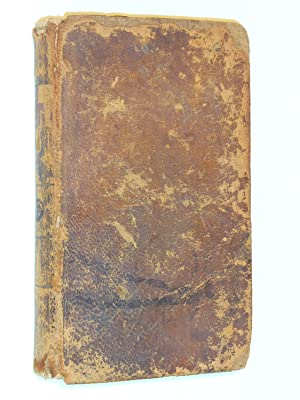 The Theatre, Tragic & Comic Volume I (Volume I of The Tragic Theatre): The Mourning Bride - The...