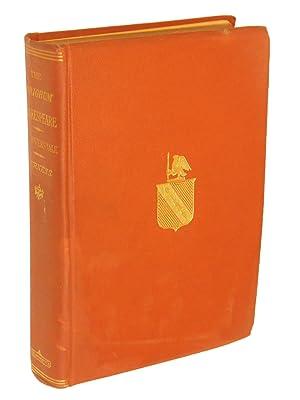 A New Variorum Edition of Shakespeare, Volume 11: The Winter's Tale: Shakespeare, William; ...