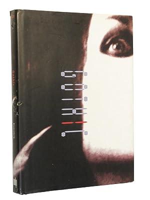 Gothic: Transmutations of Horror in Late Twentieth Century Art: Grunenberg, Christoph