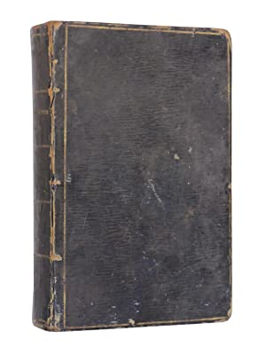 The Plymouth and Devonport Guide: With Sketches of the Surrounding Scenery: Carrington, Henry E.
