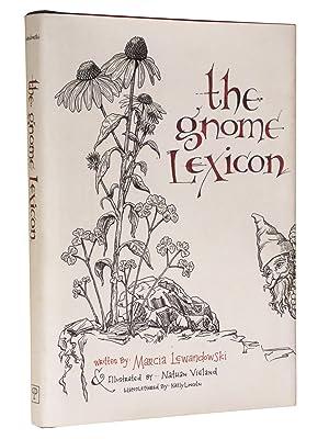 The Gnome Lexicon: Lewandowski, Marcia