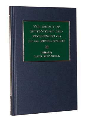 Comparative Studies in the Development of the Law of Torts in Europe (Complete 3 Volume Hardback ...