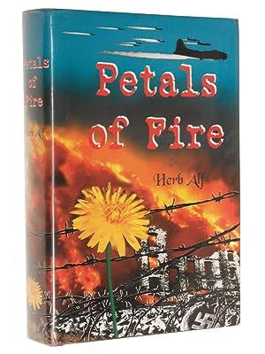 Petals of Fire: Alf, Herb