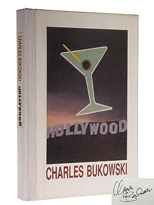 Hollywood: Bukowski, Charles